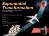 Exponential Transformation
