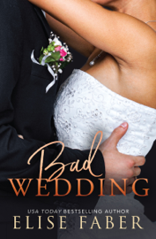 Bad Wedding
