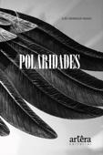 Polaridades Book Cover