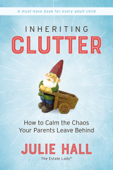 Inheriting Clutter
