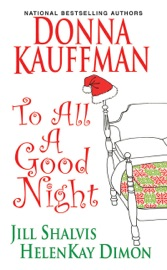 To All A Good Night PDF Download