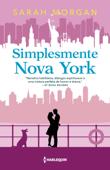 Simplesmente Nova York Book Cover