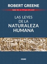 Las leyes de la naturaleza humana PDF Download