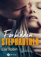 Forbidden Stepbrother ebook Download