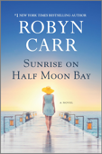 Download and Read Online Sunrise on Half Moon Bay