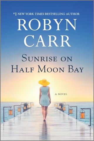 Sunrise on Half Moon Bay PDF Download