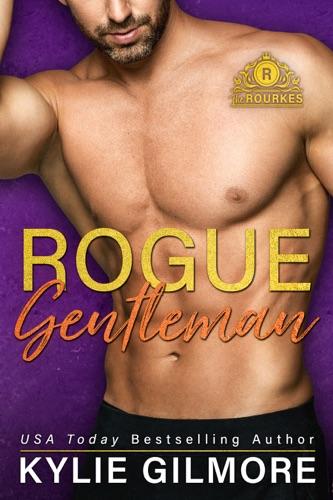 Rogue Gentleman: A Roommates Romantic Comedy E-Book Download