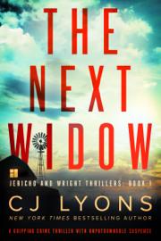 The Next Widow PDF Download