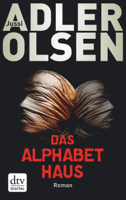 Das Alphabethaus ebook Download