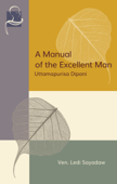 A Manual of the Excellent Man