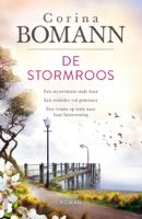 Download and Read Online De stormroos