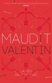 Maudit Cupidon - Tome 2 - Saint-Valentin