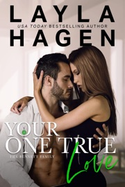 Your One True Love PDF Download