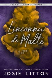 L'inconnu de Malte