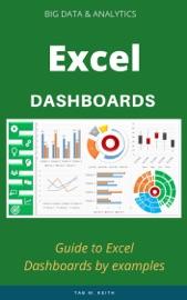 Excel Dashboards