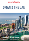 Insight Guides Oman & the UAE (Travel Guide eBook)