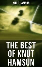 The Best Of Knut Hamsun