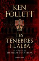 Les tenebres i l'alba ebook Download