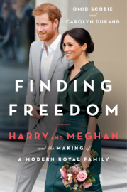 Finding Freedom PDF Download