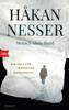 Håkan Nesser - Mensch ohne Hund Grafik