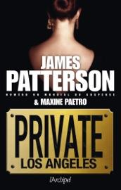 Private Los Angeles PDF Download