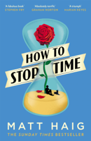 Download and Read Online How to Stop Time