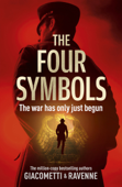 Download and Read Online The Four Symbols