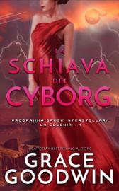 La schiava dei cyborg