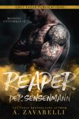 Reaper - Der Sensenmann