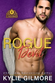 Rogue Devil: A Slow Burn Friends to Lovers Romantic Comedy PDF Download