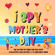 I Spy Mother\'s Day: Can You Find The Things That Mom Loves?  A Fun Activity Book for Kids 2-5 to Learn About Mama!