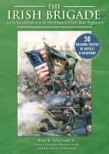 The Irish Brigade