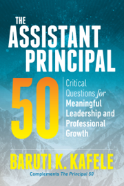The Assistant Principal 50