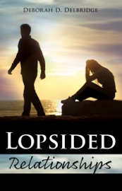 Lopsided Relationships