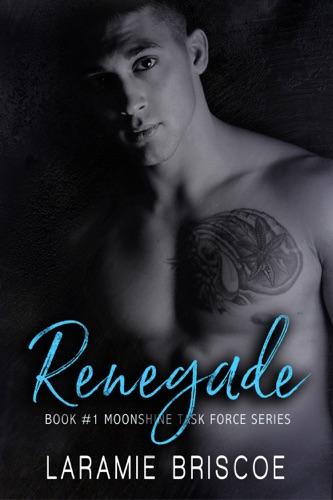 Renegade E-Book Download