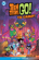 Teen Titans Go! To Camp (2020-2020) #12