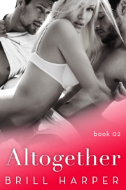 Altogether - Book Two book