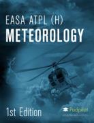 EASA ATPL(H) Meteorology