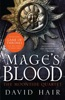 Mage''s Blood