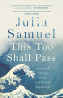 Julia Samuel - This Too Shall Pass artwork