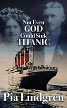 Not Even God Could Sink Titanic