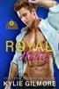 Royal Hottie: A Bachelor Auction Romantic Comedy
