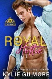 Royal Hottie: A Bachelor Auction Romantic Comedy PDF Download