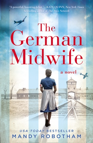 The German Midwife PDF Download