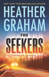 The Seekers PDF Download