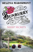 Bunburry - Sheep Secrets