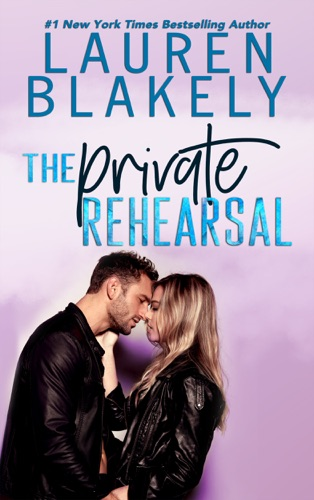 The Private Rehearsal