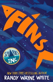 Fins PDF Download