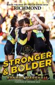 Stronger and Bolder