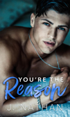 You're the Reason Book Cover